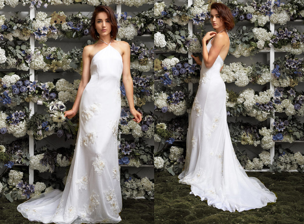 Lakum Molly Double Wedding Dress.jpg