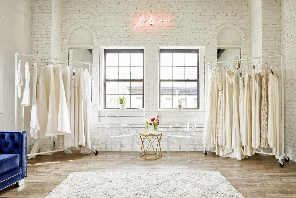 Lakum-Showroom-Boutique.jpg
