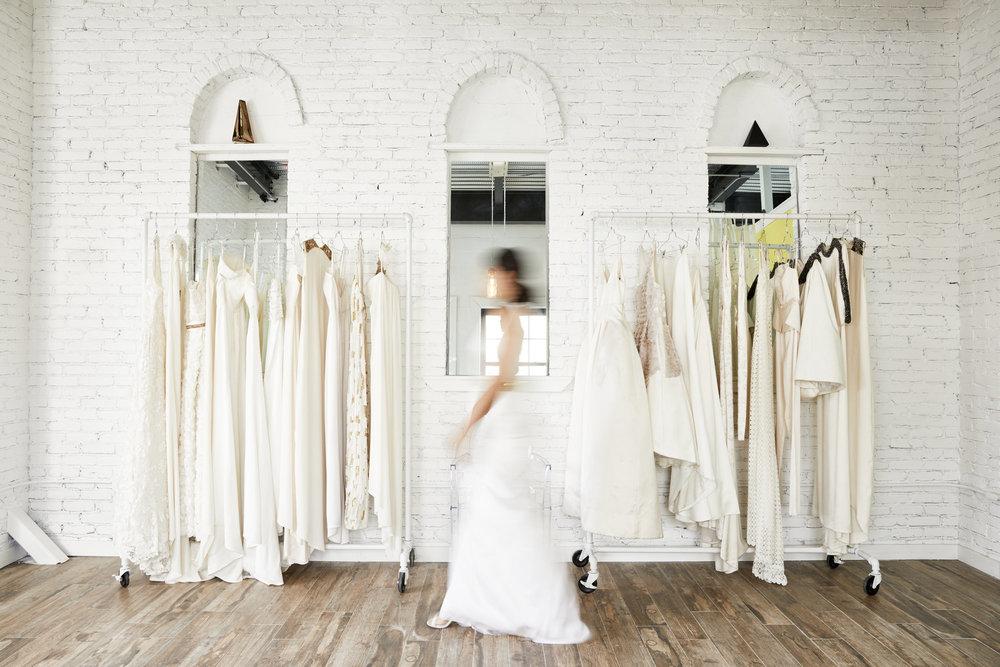 Lakum-Showroom-Bride-In-Dress.JPG