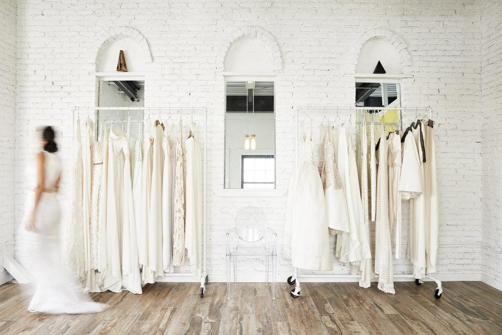 Lakum-Showroom-Bride.JPG