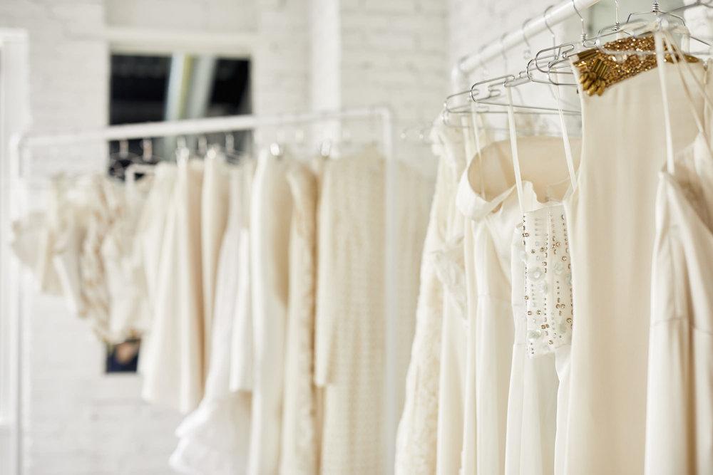 Lakum-Showroom-dresses.jpg