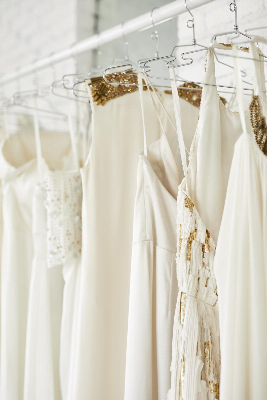 Lakum-Showroom-hanging-dresses.jpg