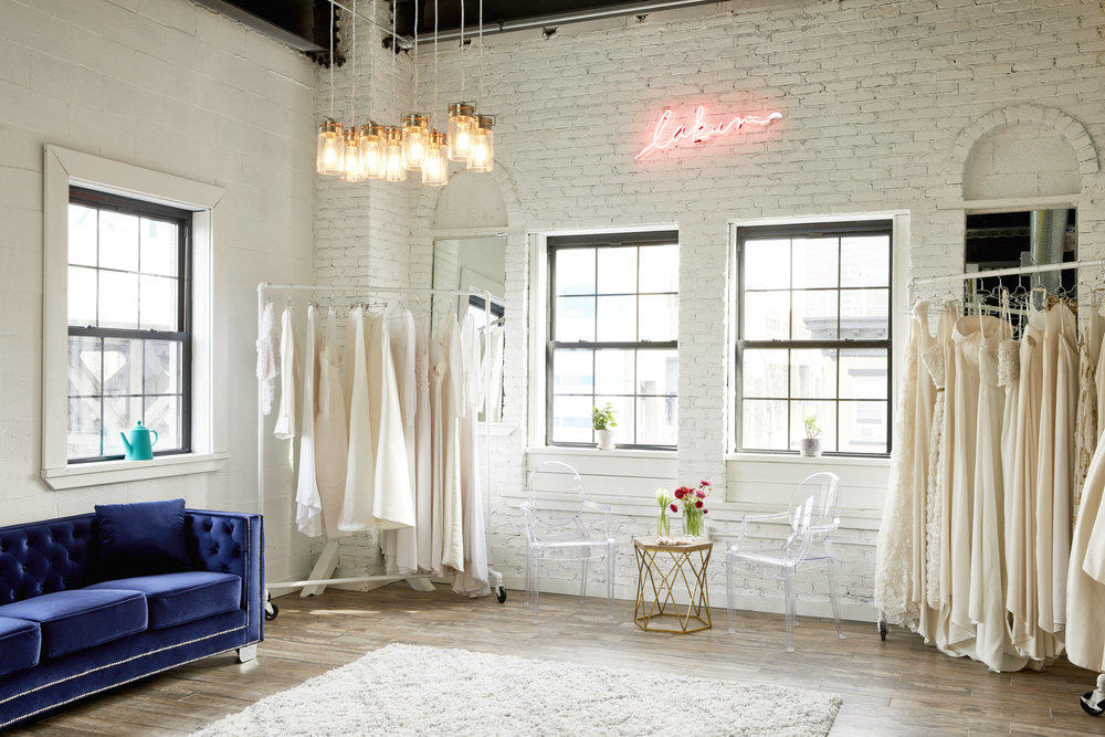 Lakum-Showroom-Main-room.JPG