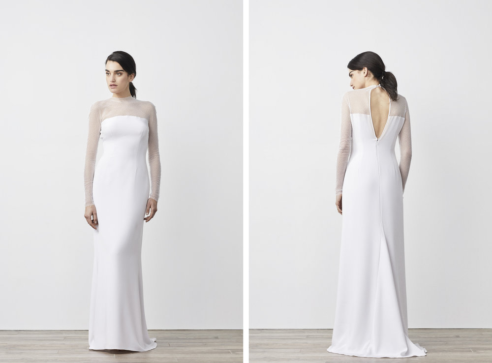 Bianca-Blossom-Wedding-Dress-Double.jpg