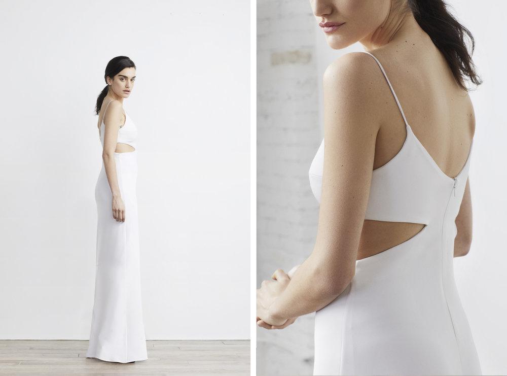 Natalie-Blossom-Wedding-Dress-Double-3.jpg