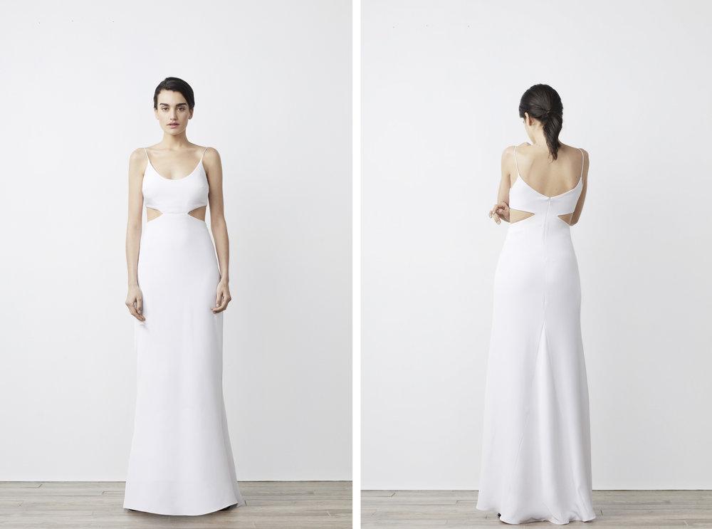 Natalie-Blossom-Wedding-Dress-Double.jpg