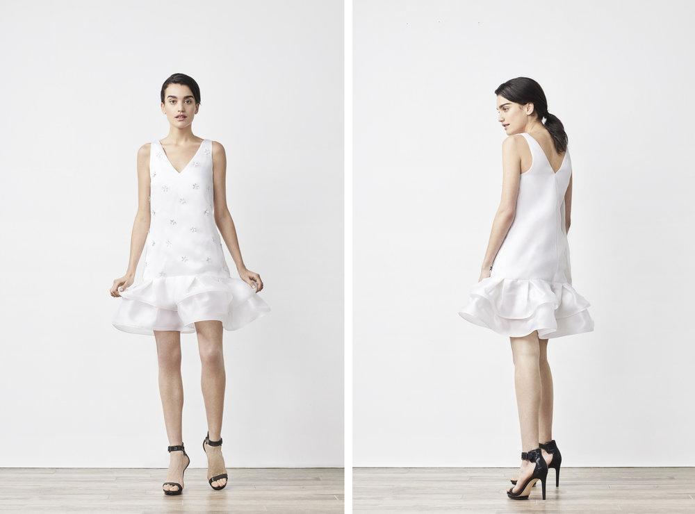 Hope-Blossom-Wedding-Dress-Double-2.jpg