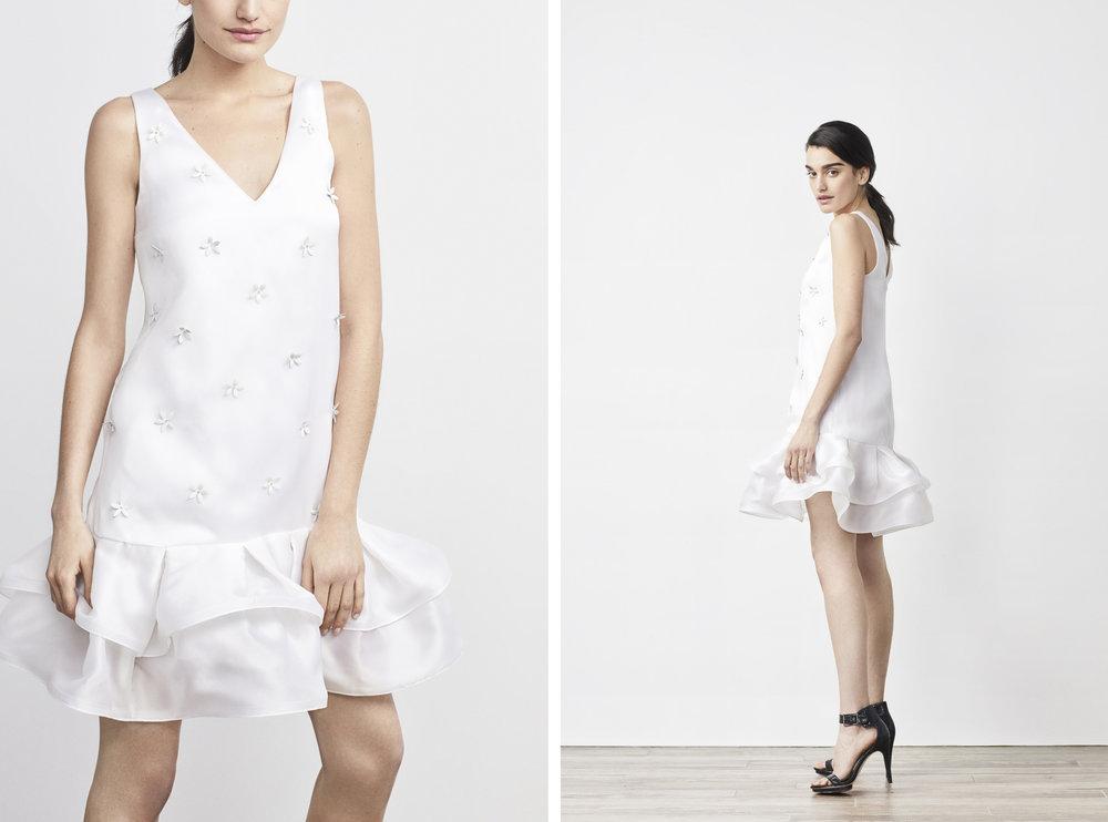 Hope-Blossom-Wedding-Dress-Double.jpg