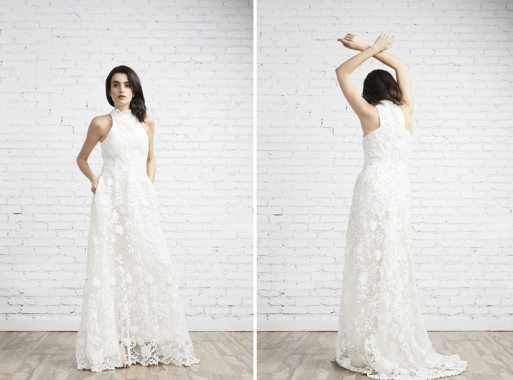 Rose-Grace-Wedding-Dress-Double-1.jpg