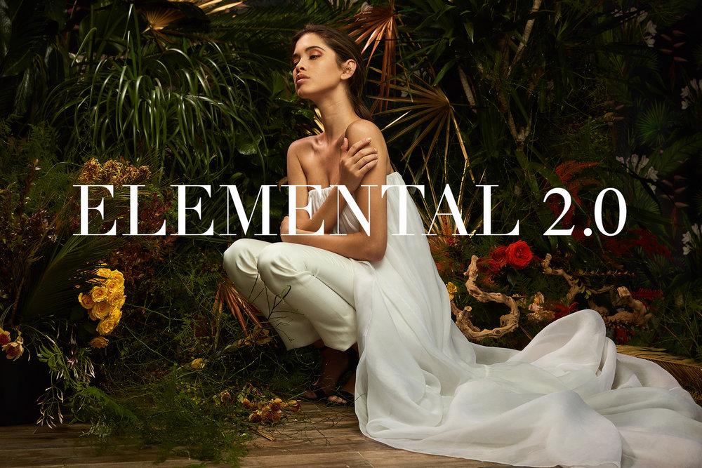 Lakum-Elemental-2.0-TITLE.jpg