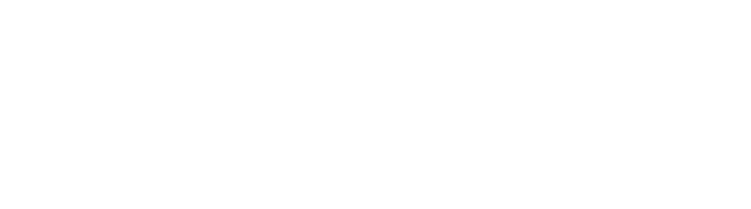 Lakum | NYC Wedding Dresses