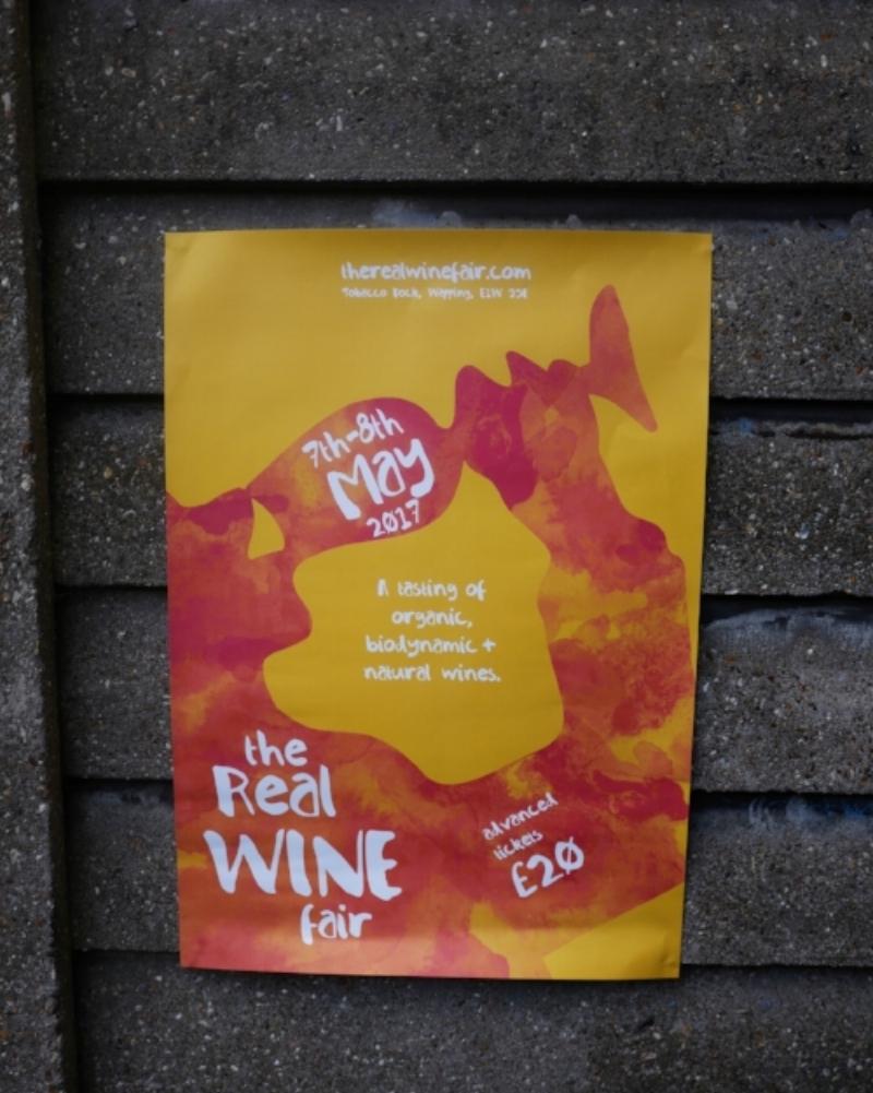 Keep wine near me at Ellory London