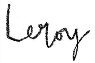 Leroy Logo Charcoal.png