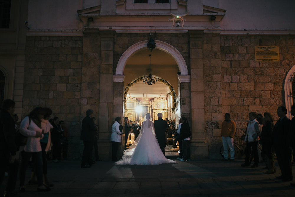 Jorge y Daniela Mi Seleccion-9.jpg