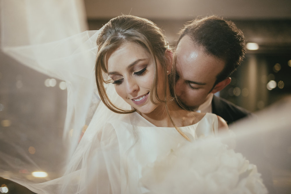 Jorge y Daniela Mi Seleccion-15.jpg