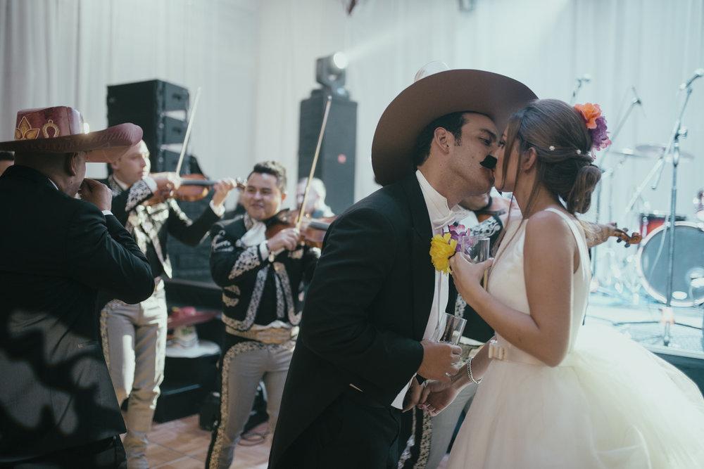 Jorge y Daniela Mi Seleccion-23.jpg