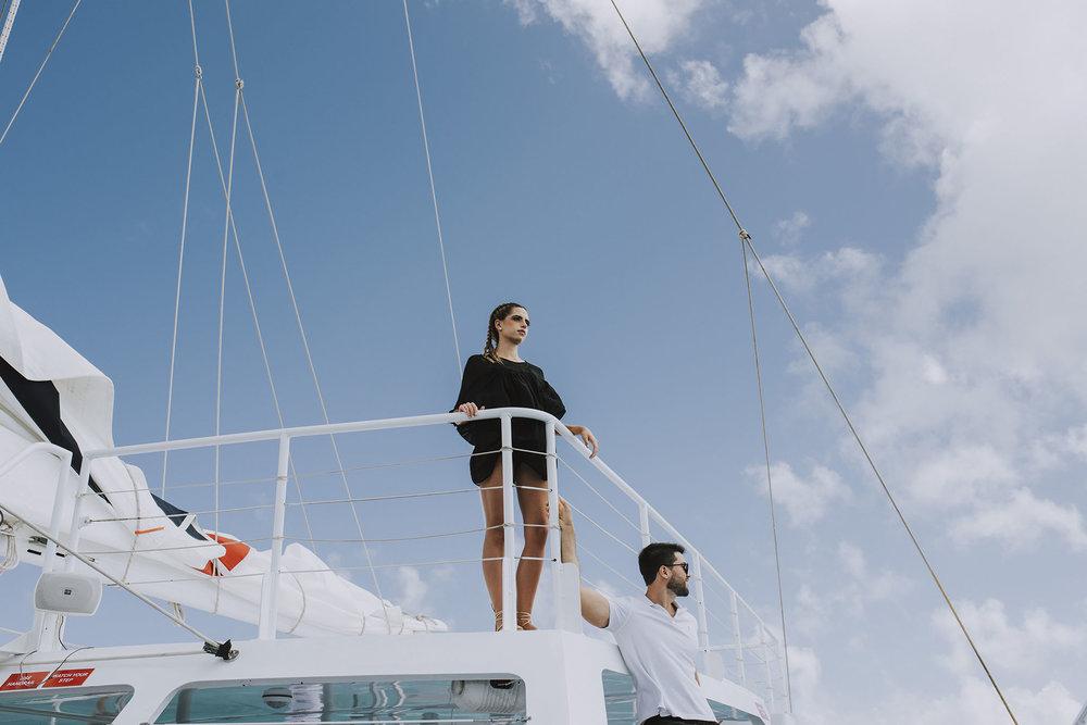 Vero y Salvador Catamaran-2463.jpg