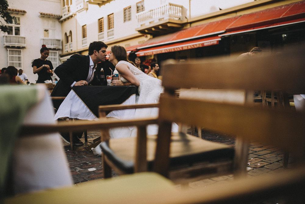 Vivian y Salo-9493.jpg