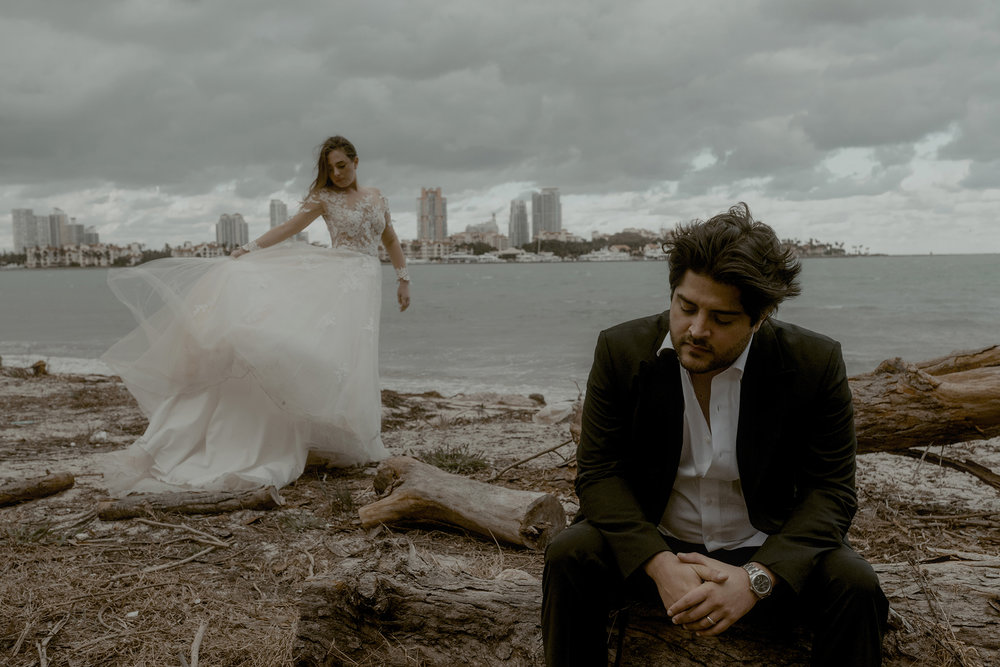 Ale+++Zevi+-+Trash+-+Miami-2712.jpg