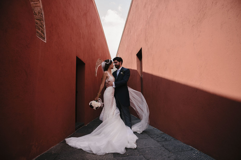 Andrea y Jose_-86.jpg