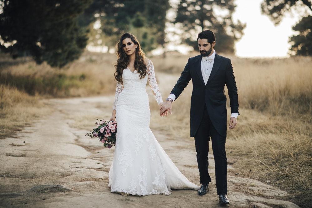 Mariana & Santiago-9987.jpg