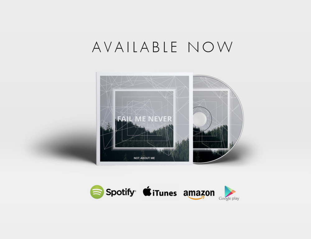 CD_Cover_FMN_Mock-up - available now.png