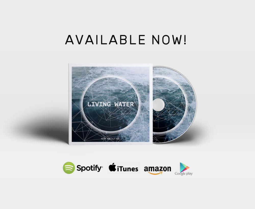 CD_Cover_Living-Water_Mock-up3.png