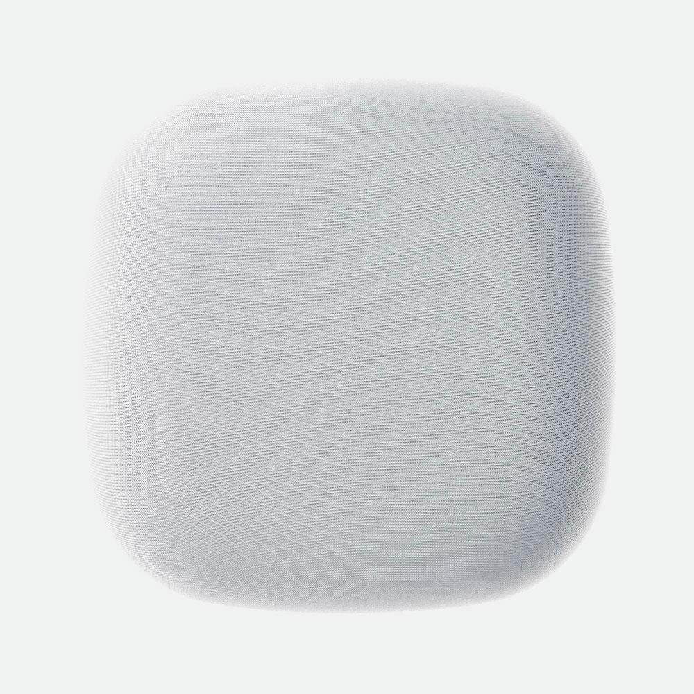 kupu-white-top-bg.jpg