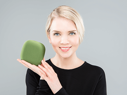 kupu_green_woman_tmbn.png