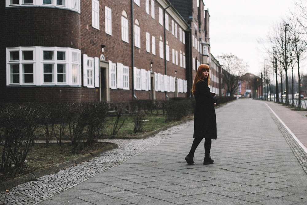 blog-portraitfotografie-berlin-fotoshooting-drmartens_5