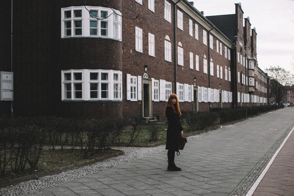 blog-portraitfotografie-berlin-fotoshooting-drmartens_7