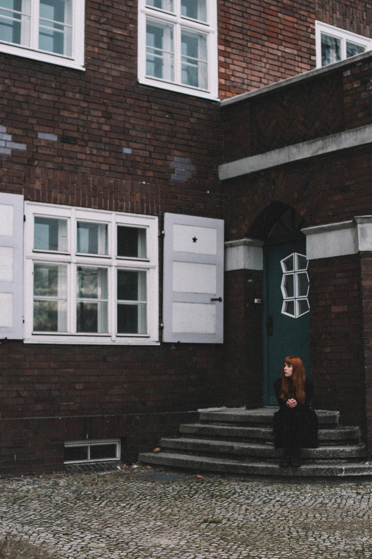 blog-portraitfotografie-berlin-fotoshooting-drmartens_11