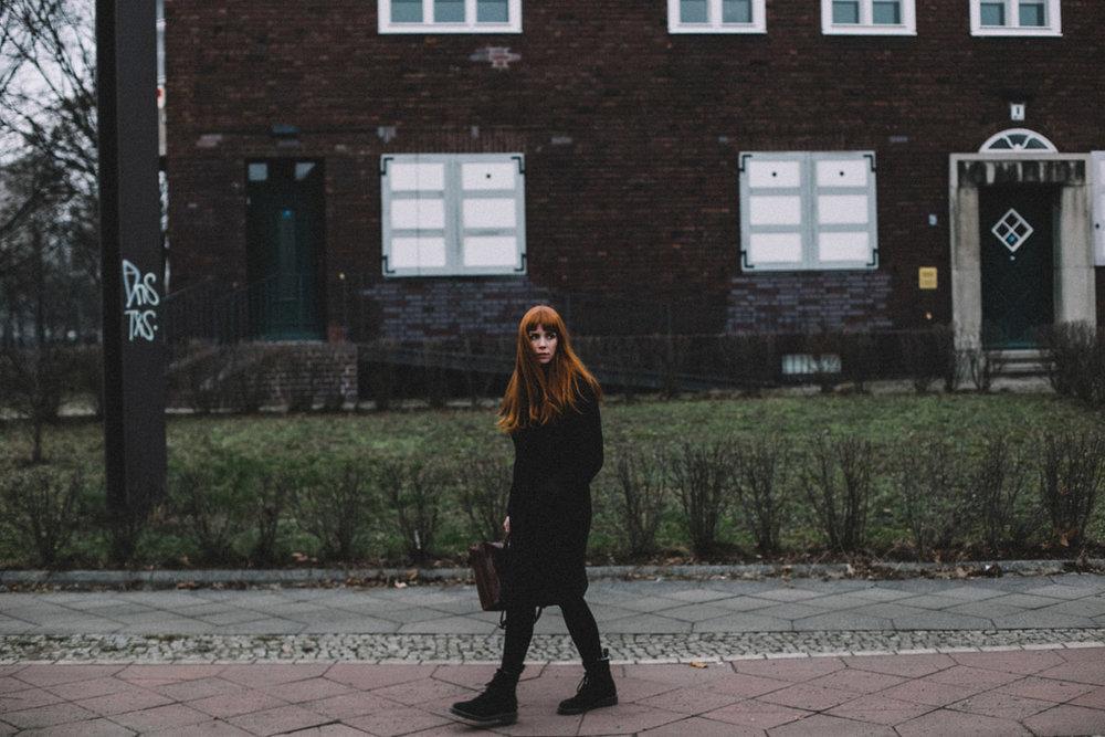 blog-portraitfotografie-berlin-fotoshooting-drmartens_14