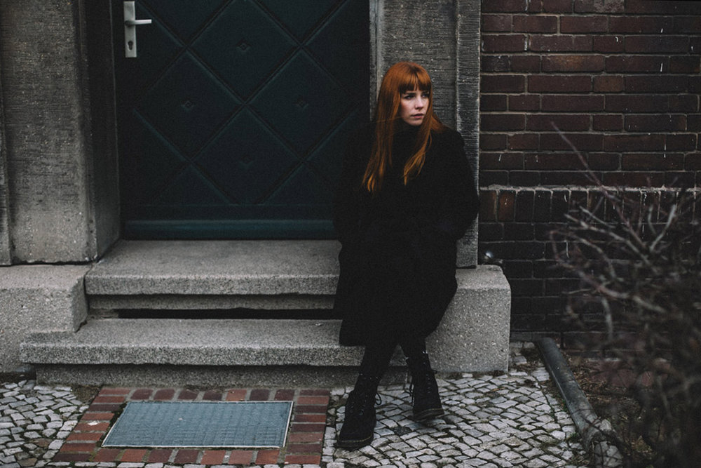 blog-portraitfotografie-berlin-fotoshooting-drmartens_8