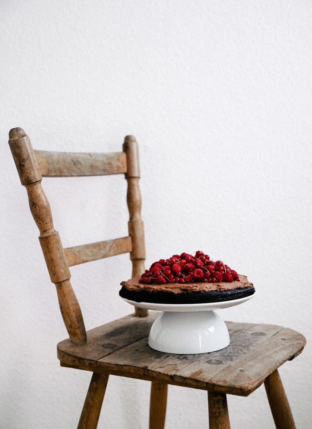 schokoladenkuchen-rezept-food-berlin