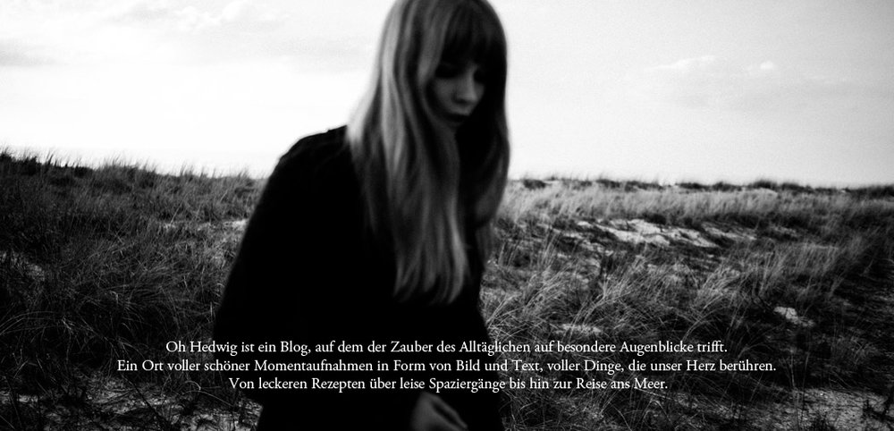 ohhedwig-personal-blog.jpg