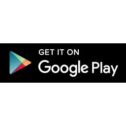 google-play-badge-128x128+(1).png