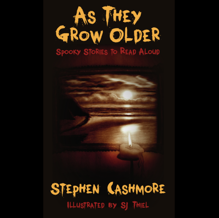 As they grow older - Cover revised.png