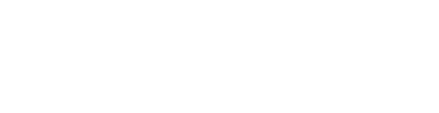 Nomad Church Collective