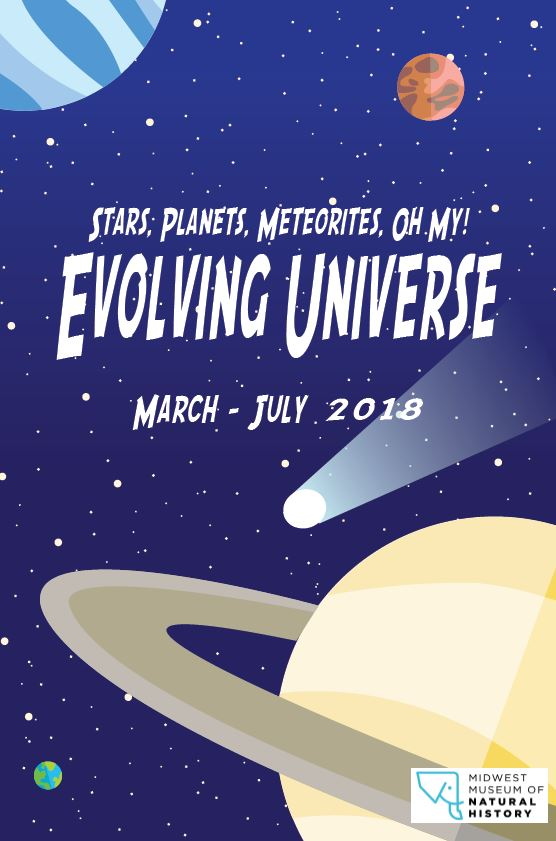 EvolvingUniverse.jpg
