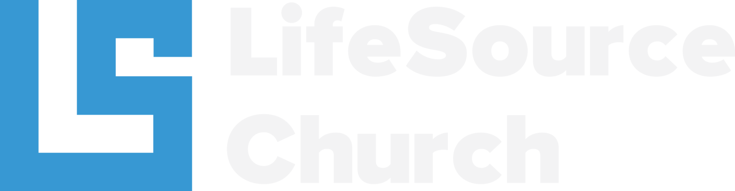 LifeSource Church