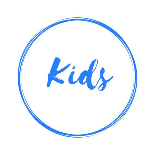 Kids (2).jpg