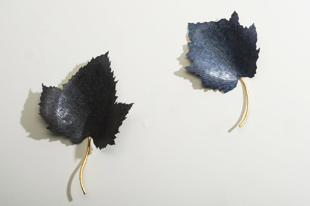 Jane Murtagh Art Metalsmith.jpg