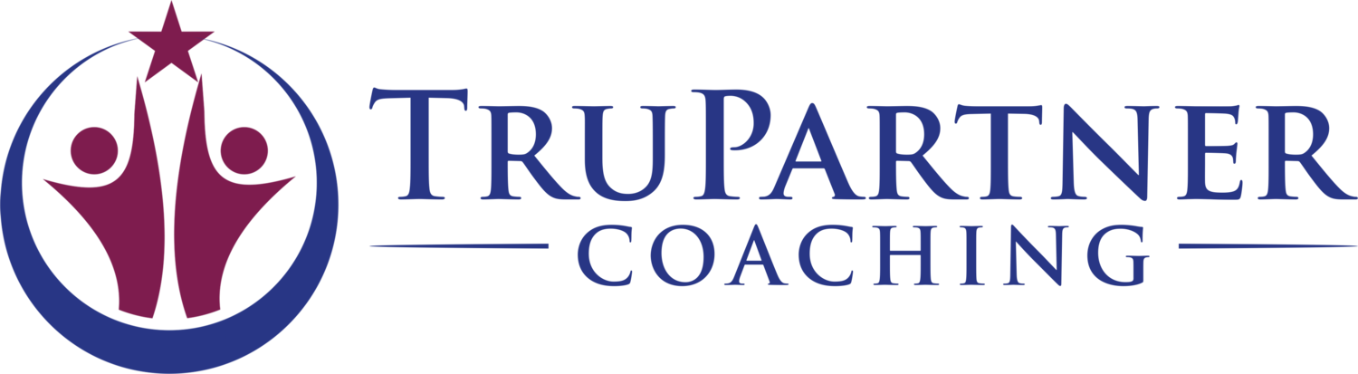 TruPartner Coaching