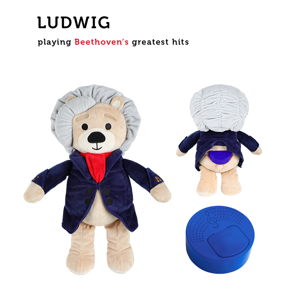 beethoven_ludwig_bear.png
