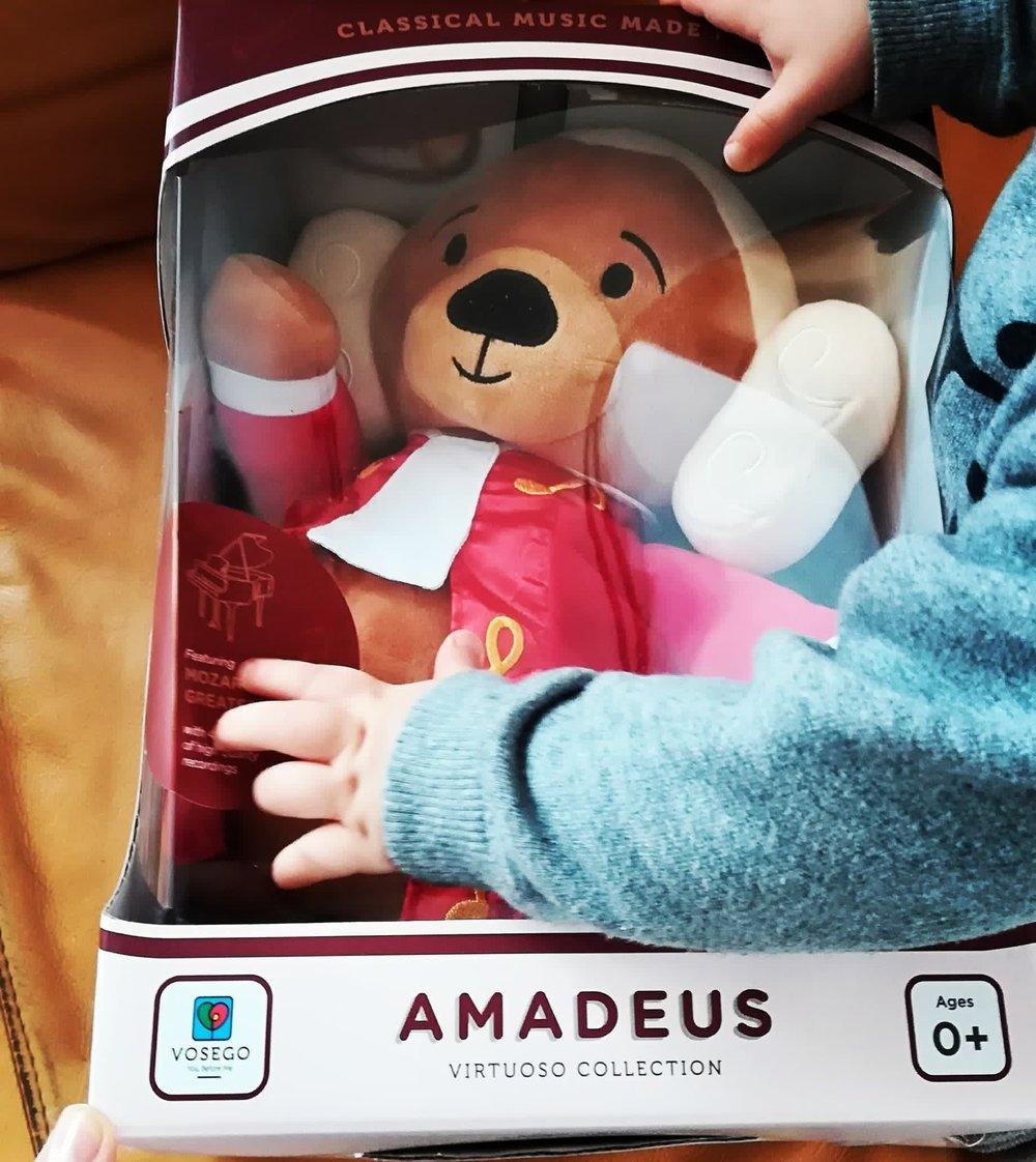 amadeus-unboxing.jpeg