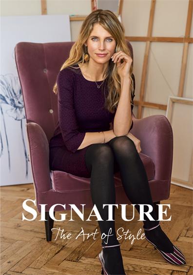 BTX_Signature.jpg