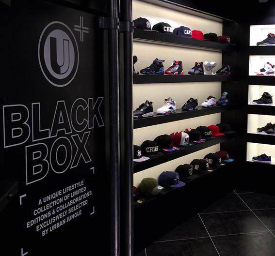 UJ-Black-Box.jpg