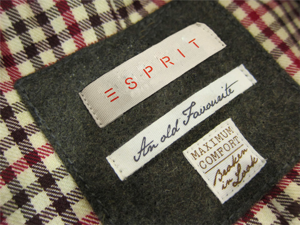 Esprit-Label.jpg