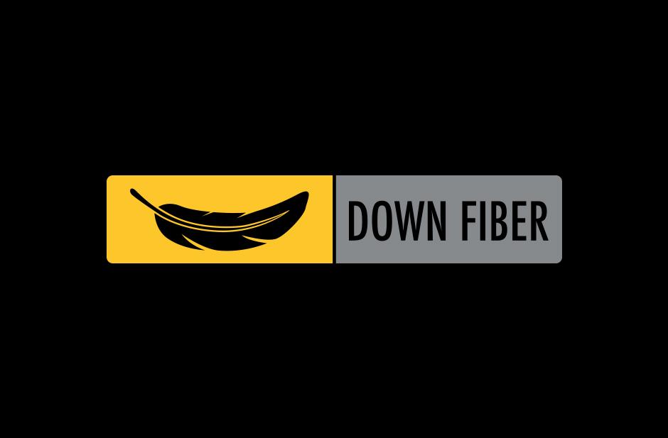 down-fiber.jpg